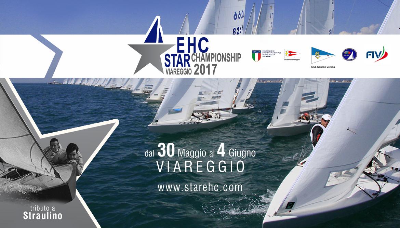 Star Eastern Hemisphere Championship 2017