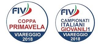 Pre Bandi e notizie sulla Primavela e i Campionati Nazionali Giovanili in Singolo 2018