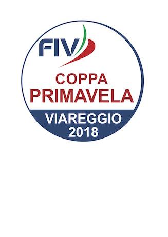 XXIII Coppa Primavela, XVI Coppa del Presidente e XIV Coppa Cadetti