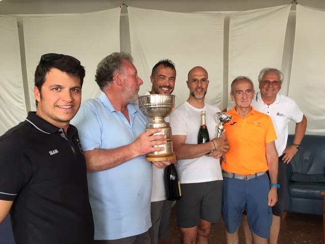 Campionato Italiano Classe FUN