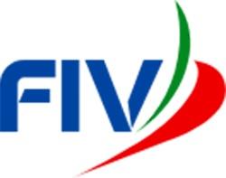 Manuale per l'utilizzo della App my Federvela
